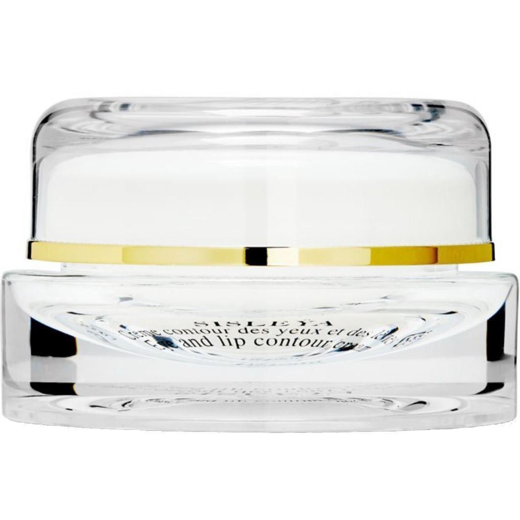 Sisleya L'Integral Eye & Lip Contour Cream
