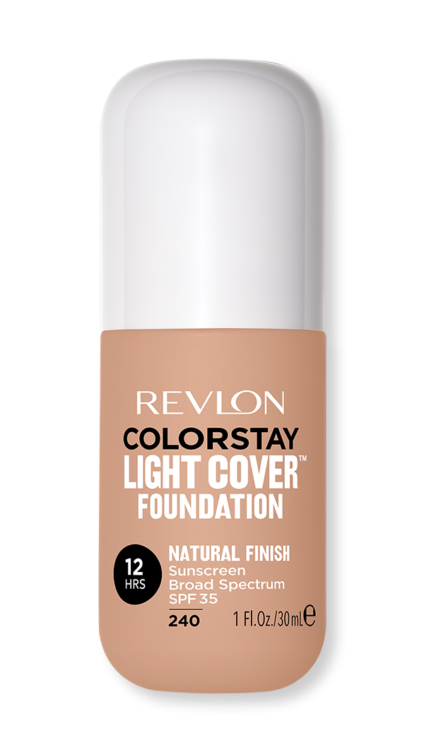 ColorStay™ Light Cover Foundation