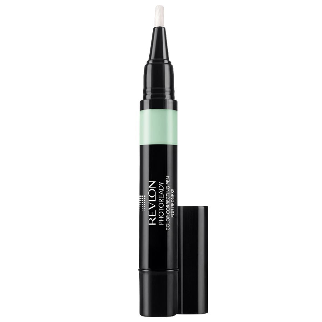 PhotoReady™ Color Correcting Pen for Darkness