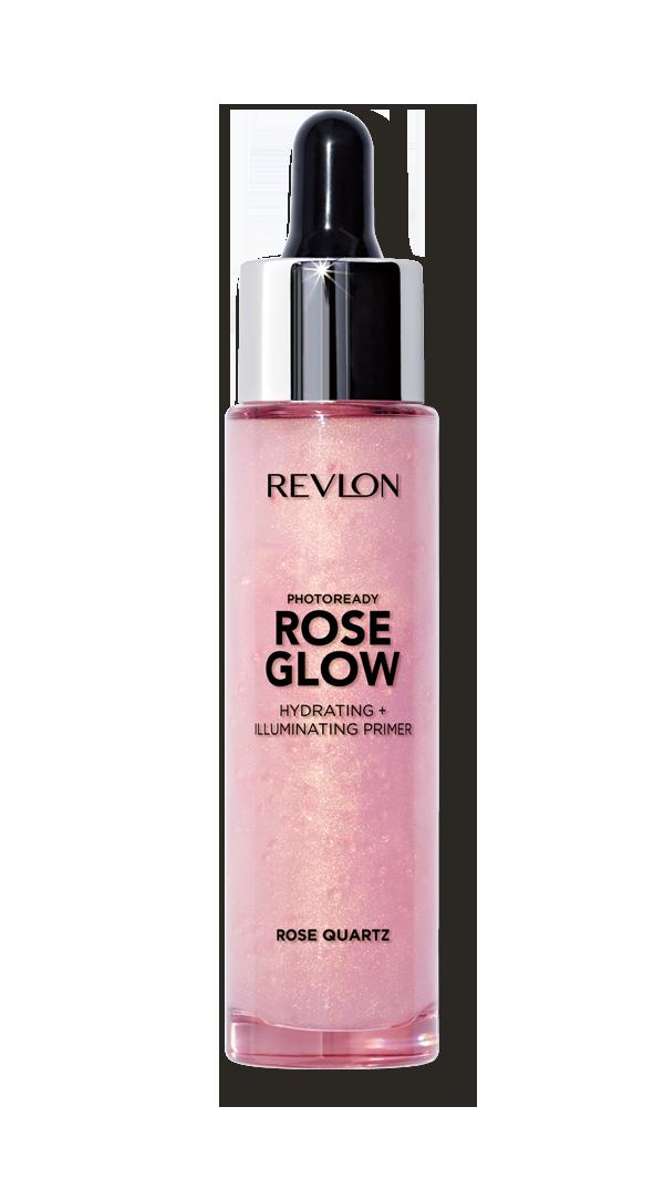 PhotoReady Rose Glow™ Hydrating & Illuminating Primer
