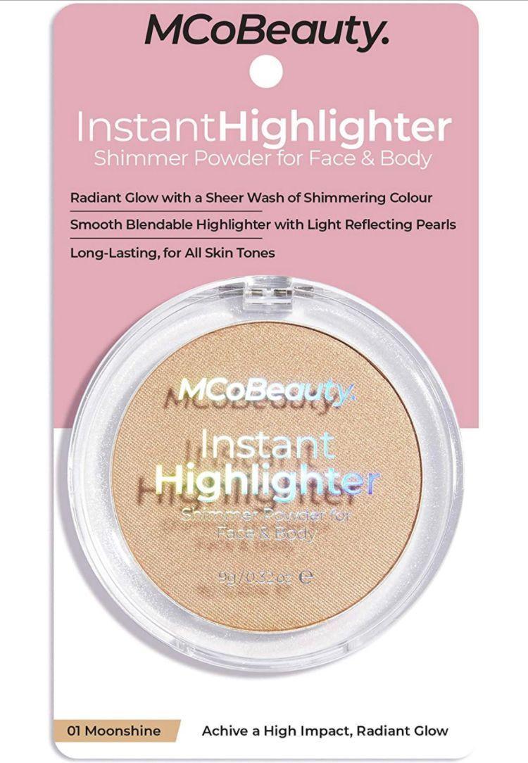 Instant Highlighter