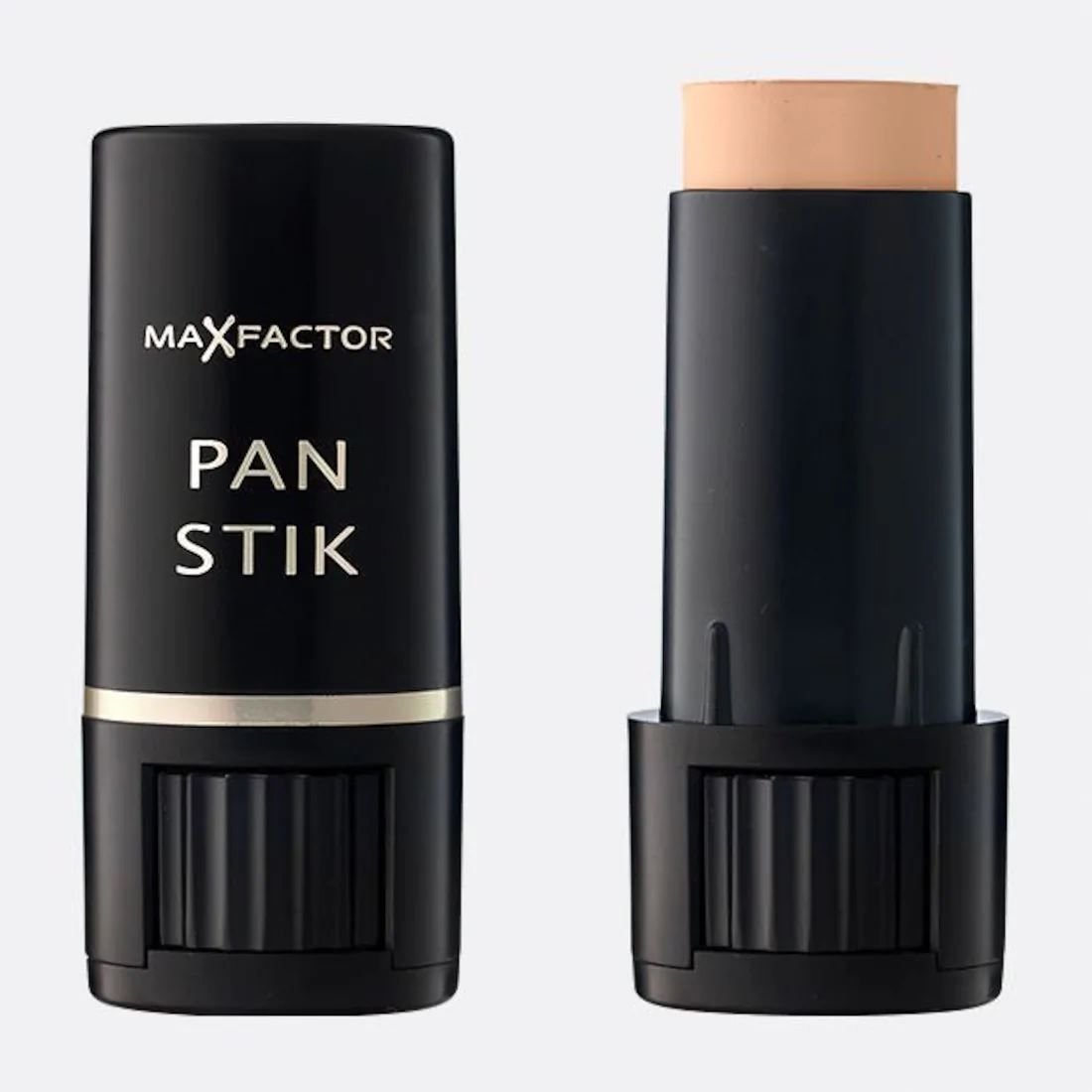 PAN STIK Foundation