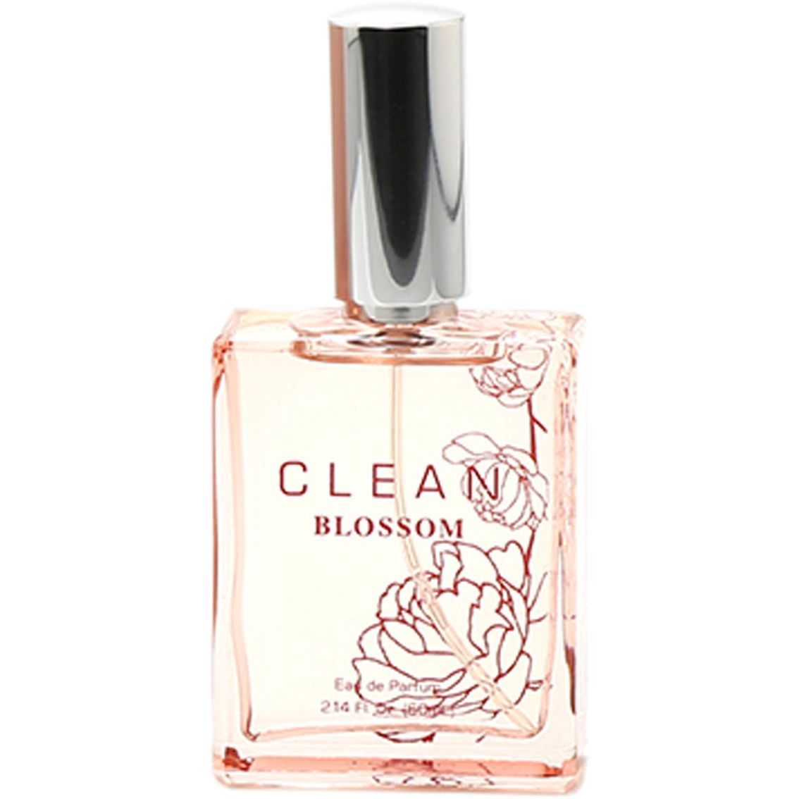 CLEAN BLOSSOM PERFUME SPRAY