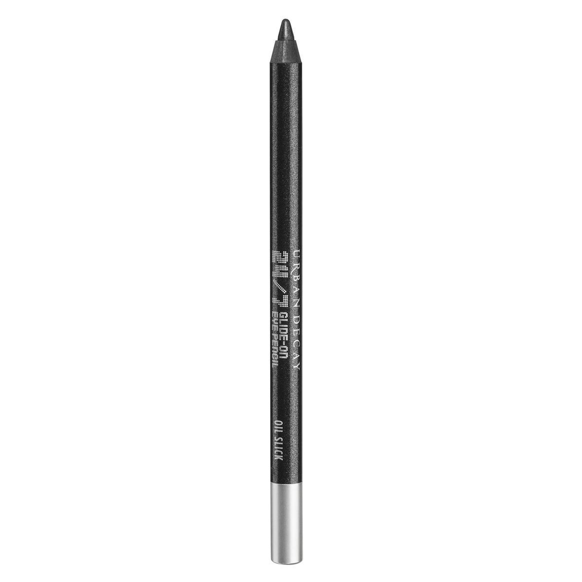 24/7 Glide-On Eye Pencil (All Colors)