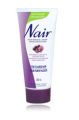 moisturizing cream hair remover corse dark hair