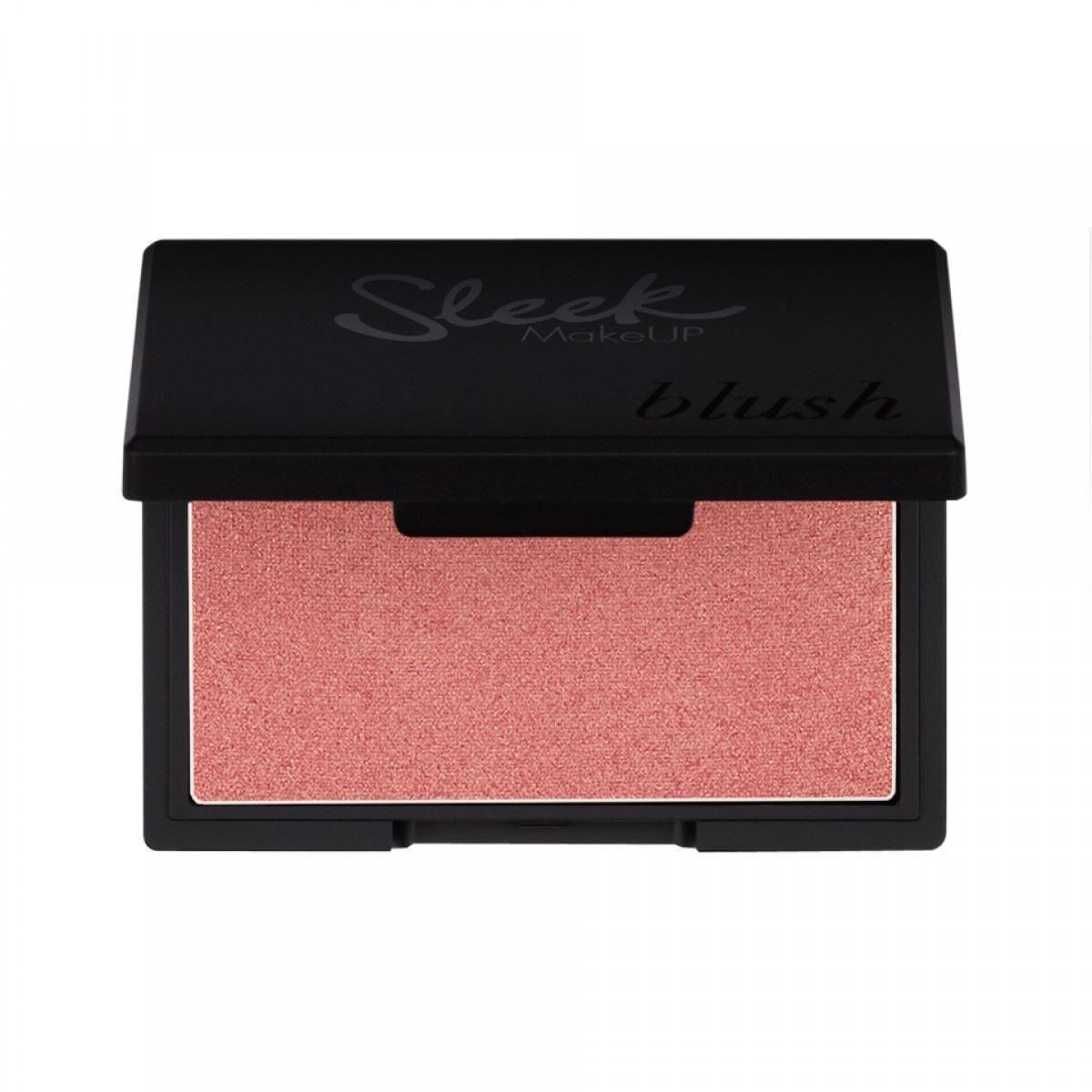 MakeUP Blush - Rose Gold