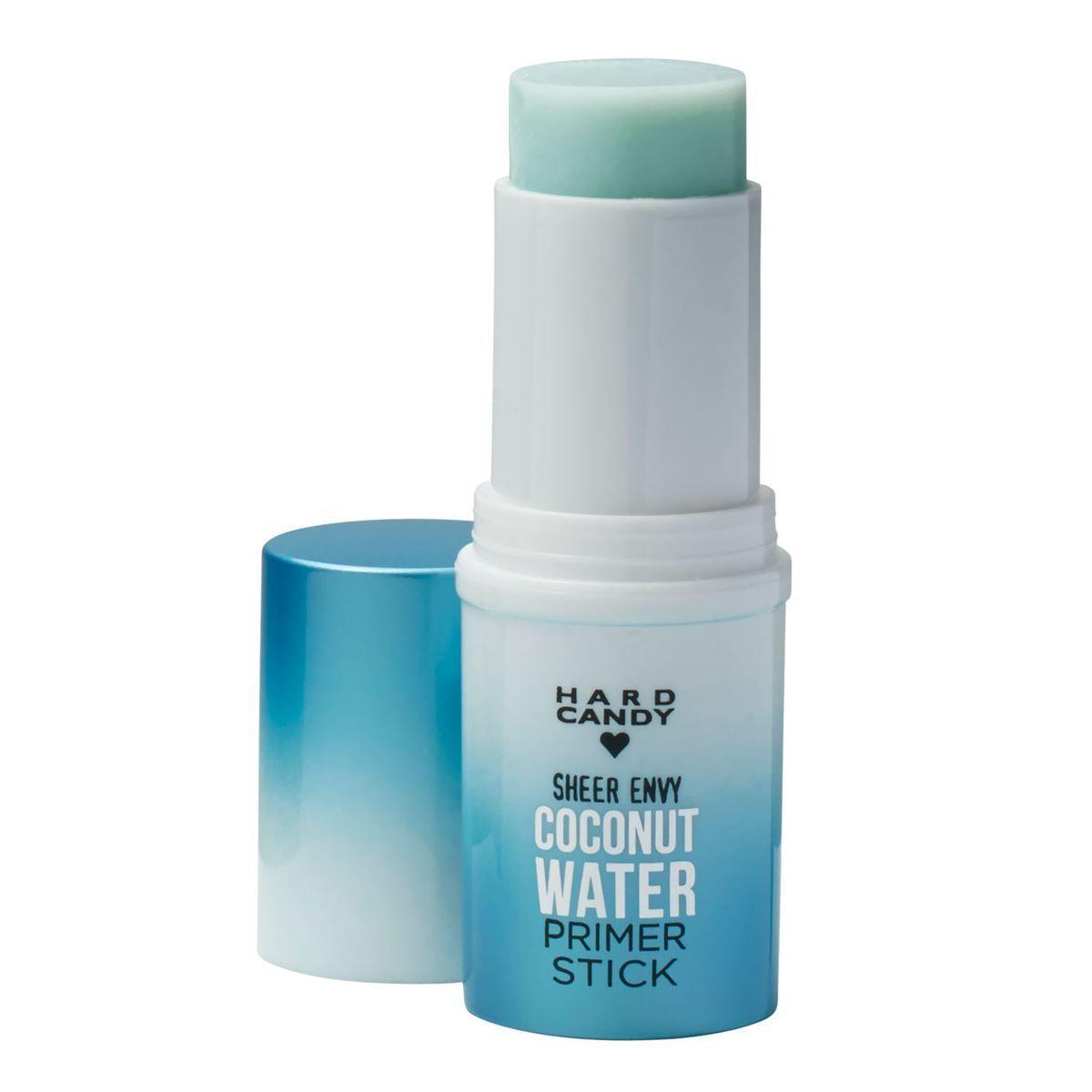 Sheer Envy Coconut Water Primer Stick