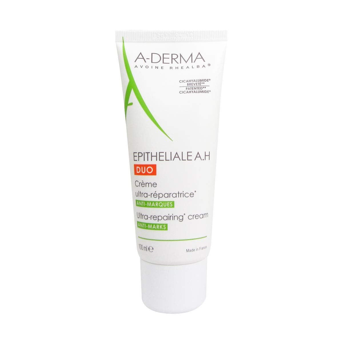 Epitheliale Ah Duo Restructuring Cream