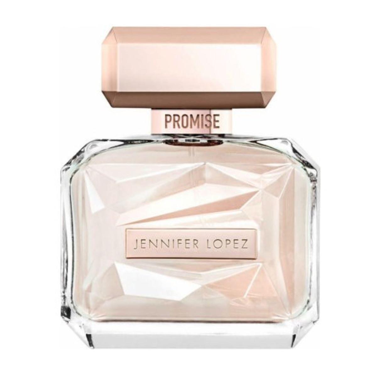 Promise Eau de Parfum