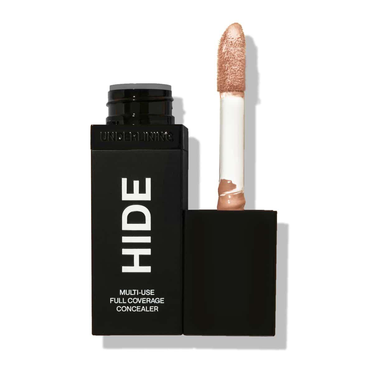 HIDE™ Premium Concealer