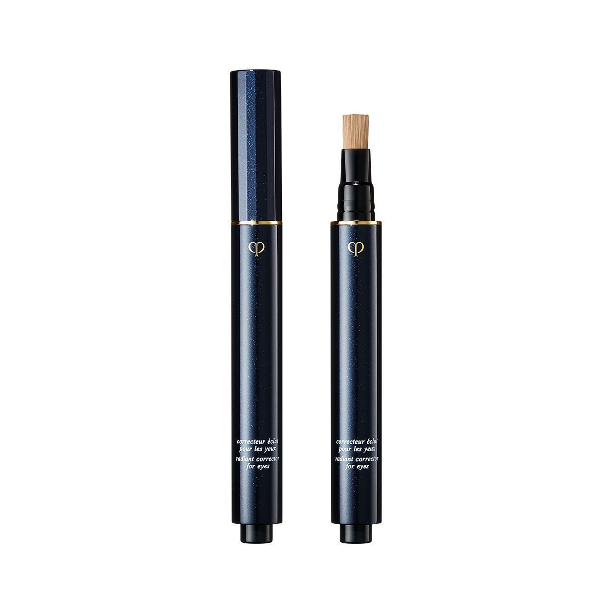 Radiant Corrector For Eyes