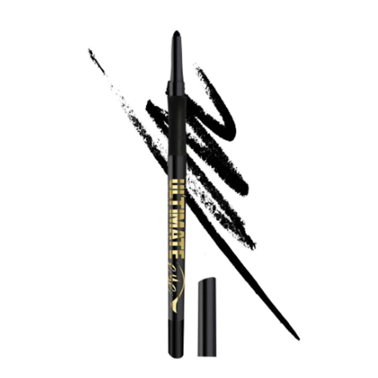 Ultimate Eye  Intense Stay Auto Liner