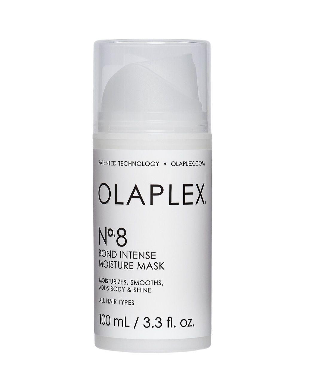 Olaplex N°8 Bond Intense Moisture Mask