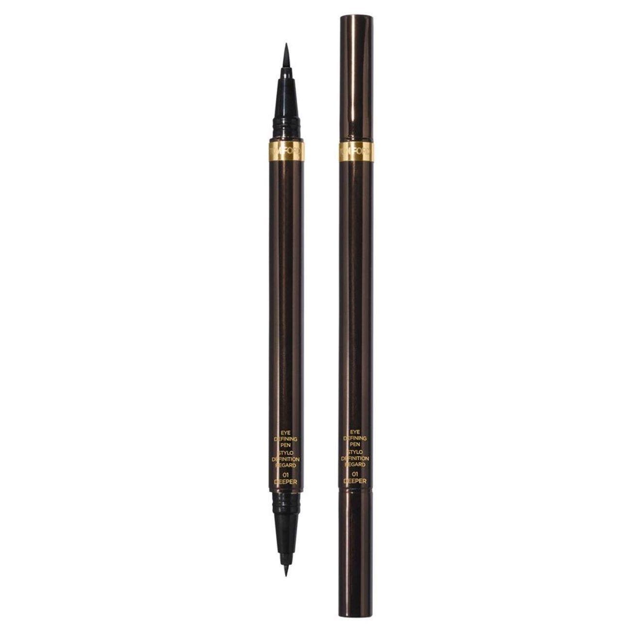Eye Defining Pen - Deeper