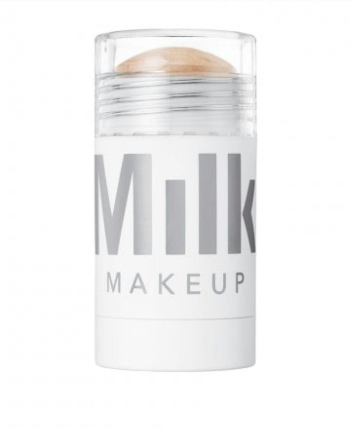 Milk Makeup Highlighter - Lit - Reviews   MakeupAlley