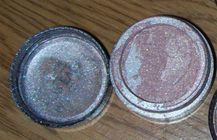 Makeup Forever Star Powder 947 Iridecent Pale Peac