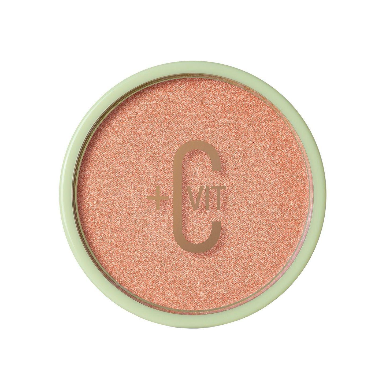 +C Vit Glow-y Powder