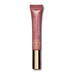 Intense Lip Perfector