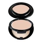 Total Cover Cream Foundation SPF30