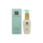 Clear Difference Oil-Control Hydrator  [DISCONTINUED]