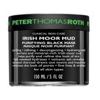 Irish Moor Mud Mask