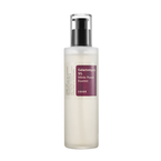 Galactomyces 95 Whitening Power Essence
