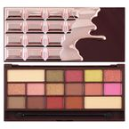 I Heart Chocolate Palette - All