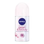 Pearl & Beauty Roll-On