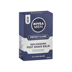 Nivea Men Replenishing Post Shave Balm