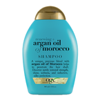 Renewing Argan Oil Morocco Shampoo