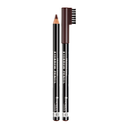 Professional Brow Pencil
