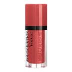Rouge Edition Velvet Liquid Lipstick