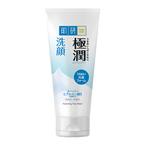 Super Hyaluronic Acid Hydrating Face Wash