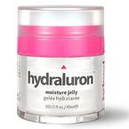 Hydraluron Moisture Jelly