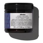 Alchemic Conditioner