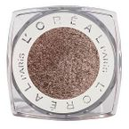 Infallible 24HR Eye Shadow - Bronzed Taupe