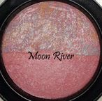 Mineralize Blush Duo - Moon River (Grand Duos Coll.)