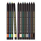 Gelpresso Waterproof Pencil Gel Liner