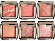 Ambient Lighting Powder Blush (ALL)