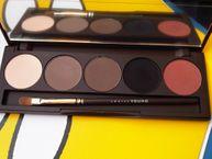 Essential Eye Palette