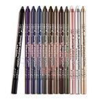 Jewel Light Waterproof Eyeliner