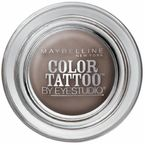 EyeStudio Color Tattoo 24HR Eyeshadow - Tough As Taupe