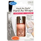 Hard as Wraps Powerful Acrylic Gel