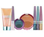 Debby/Deborah/Debbie cosmetics