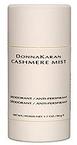 Cashmere Mist Deodorant