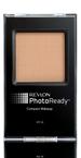 PhotoReady Compact Makeup