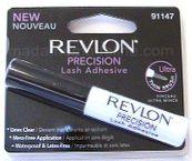 Precision Lash Adhesive