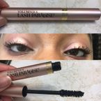 Voluminous Lash Paradise Mascara