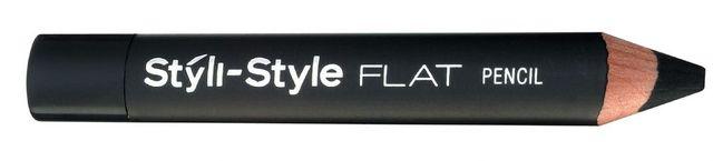 Flat Eyeliner Pencil (general)