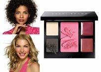 Pink Raspberry Face Palette (Spring 2008) [DISCONTINUED]
